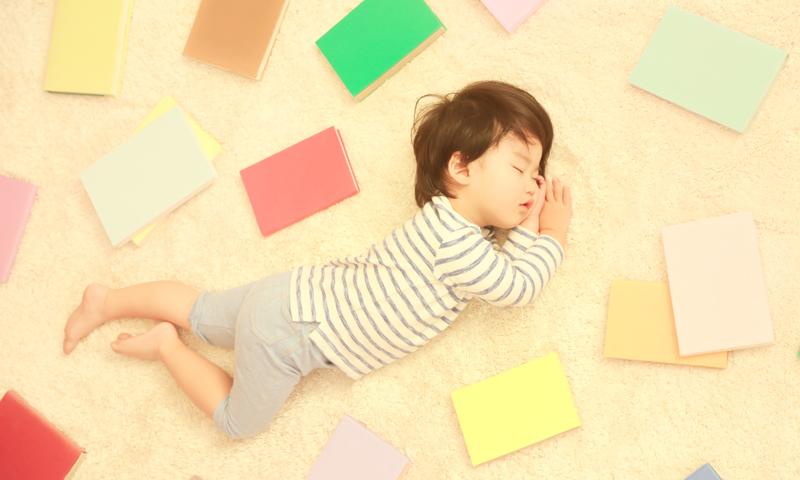 部屋の用途も合わせた床材