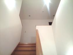 壁・天井クロス貼替えリフォーム(上田市 A様) 施工後