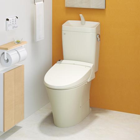 アメージュZ リトイレ